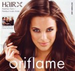 http://www.oriflame.co.id/prod/offers/CurrentBrochureFrontpage.jhtml